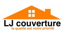 LJ Couverture: Isolation Couverture Maçonnerie Charpente Ravalement façade Zinguerie